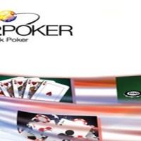 GTech presenta una nueva plataforma de poker