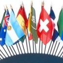 Países líderes en el consumo del juego online