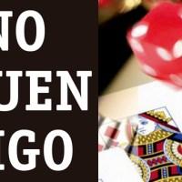 """El """"Día Internacional sin Juegos de Azar"""" en les Illes Balears"""