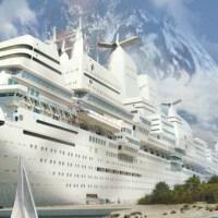Juegos de casinos online para cruceros