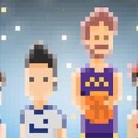 Atari Jackpots, la apuesta por los juegos de azar online