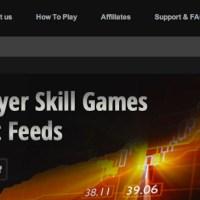 Nace TradeFight, una nueva plataforma de juego social