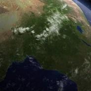 Crece el interés ante la llegada del BiG Africa