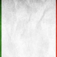 Italia pone trabas al desarrollo empresarial y Cirsa abandona el negocio online