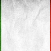 Ranking de mayores contribuyentes Italianos