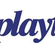 Playtech superó las expectativas para 2020