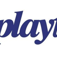 Playtech firma con Gambling Business Group