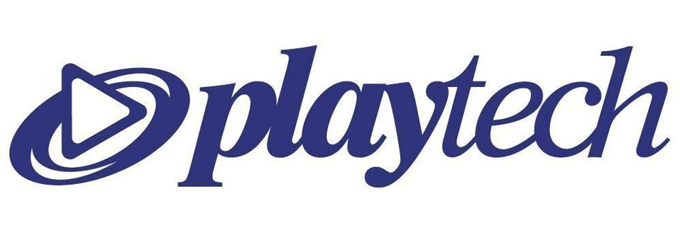 Playtech adquiere el 70% de CFH Group