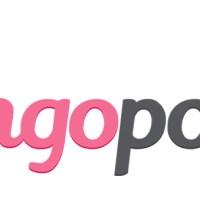 Bingopower da un paso adelante y se desmarca de su competencia