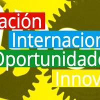 Medellín, sede de la V Cumbre Iberoamericana del Juego