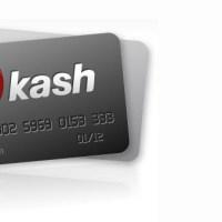 Paysafecard adquiere Ukash