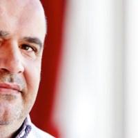Carlos Blanco completa la venta de Akamon