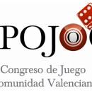 Primeros expositores en confirmar su participación en EXPOJOC 2019
