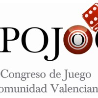 Empleo y reclutamiento en EXPOJOC 2016