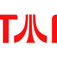Atari se pasa a la criptomoneda