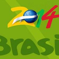 Primer caso sospechoso de amaños del Mundial de Brasil
