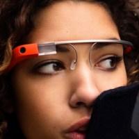 Las Google Glass no estarán en las salas de juego