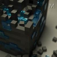 Microsoft compra el videojuego Minecraft por 2.500 millones