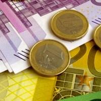 Casinos, entre los que más reportan operaciones de lavado