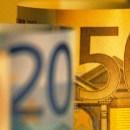 México y Colombia ya pueden usar la pasarela de pagos de PaynoPain