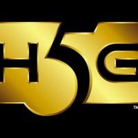 High 5 games entrará en Europa de la mano de GameSys