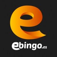 Ebingo.es impone su supremacía convergente en España