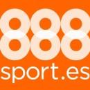 888sport lanza una nueva asociación con Sportradar