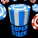 888poker lanza los Chollotorneo