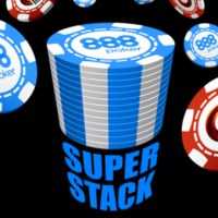 Gran Domingo de 888poker.es