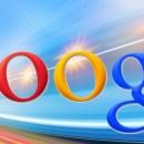 Google Play permitirá apps de Apuestas