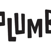 Plumbee añade un nuevo juego en Mirrorball Slots
