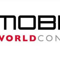 Arranca el Mobile World Congress