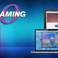 Ortiz Gaming agrega 12 juegos a su catálogo de slots