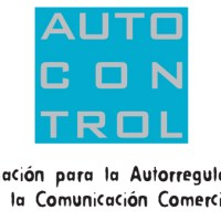 Acuerdo entre CNMC y AUTOCONTROL