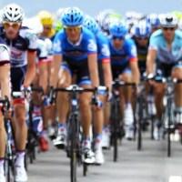 888sport será el patrocinador oficial del Giro
