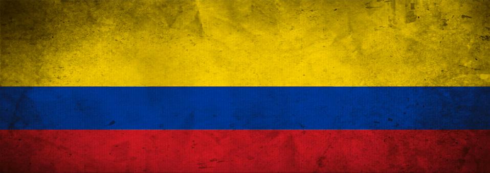 El Presidente de Coljuegos, premiado en el E-Show Colombia