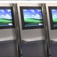 Canarias no se opondrá a los terminales online