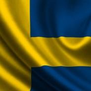 El regulador sueco multa a dos operadores por violar las reglas de oferta de bonos