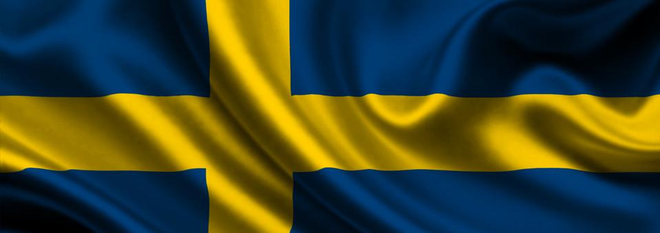 Luz verde a la regulación del juego de Suecia