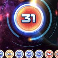 Akamon y Zest lanzan su primer juego de videobingo