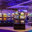 El juego online será protagonista de GOL Expo Colombia