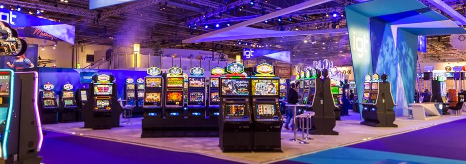 Comienza una nueva edición de Perú Gaming Show