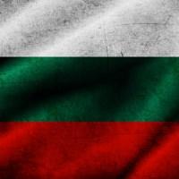 Evolution Gaming firma acuerdo en Bulgaria