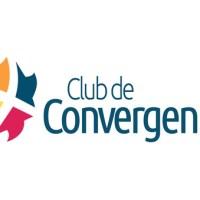 Club de Convergentes se posiciona al lado de los operadores
