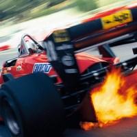 Liberty cree que las apuestas impulsarían la F1