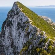 Gibraltar pierde el 80% de la plantilla del líder del juego online