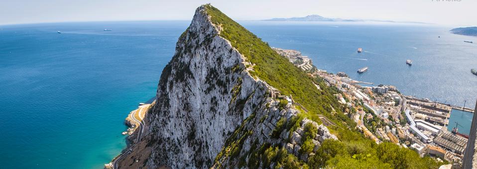 Gibraltar: Acceso indefinido al mercado de UK