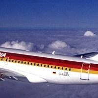 Iberia sortea vuelos a través de un juego social