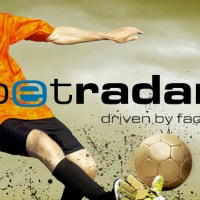 Sportradar adquiere MOCAP Analytics