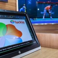 Luckia busca profesionales para su división online